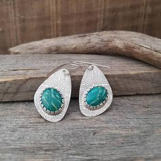Check out this item in my Etsy shop https://www.etsy.com/listing/573811026/teardrop-silver-earrings-big-boho