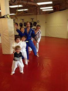 Little HBJJ ninja's Sean Patrick Flanery, Basketball Court, Sports, Hs Sports, Sport