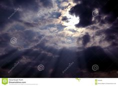 Let There Be Light - Download From Over 53 Million High Quality Stock Photos, Images, Vectors. Sign up for FREE today. Image: 956995