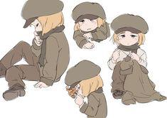 South Park Anime, South Park Fanart, Damien Thorn, South Park Memes, South Park Characters, Tweek And Craig, Creek South Park, Surreal Art, Yandere