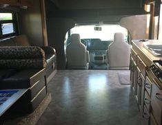 RV Rental Search Results, Georgetown, KY | RVshare.com Rental Search, Rent Rv, Rv Rental