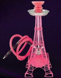 23 Best One Day I Want To Own My Own Hookah Bar Images In 2013