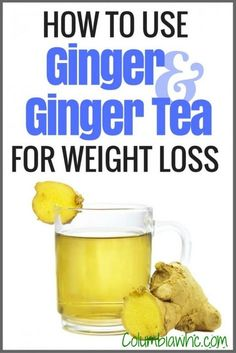"""Ginger Water Recipe for Weight Loss Detox and Flat Belly at home . Get hydrated and healthy with this delicious and cleansing """"Lime & Ginger Water # Easy Diet Plan, Diet Plan Menu, Healthy Diet Plans, Healthy Weight, Healthy Food, Healthy Drinks, Best Weight Loss Plan, Weight Loss Detox, Weight Loss Drinks"""