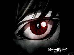 Death+Note | Death Note:Downloads Evolution
