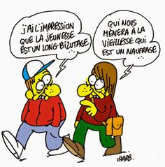 Charb - Options (CGT) avril 2012