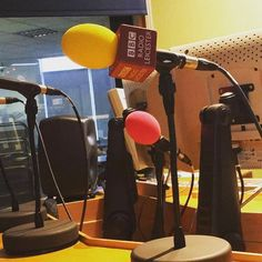 Great morning at - don't forget to tune in Saturday morning to hear us talking about our Valentines Fair on Sunday! Saturday Morning, Sunday, Leicester, Don't Forget, This Is Us, Artisan, Table Lamp, Valentines, Handmade