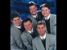 Dove Brothers - I can Pray Christian Song Lyrics, Southern Gospel Music, Pray, Brother, Youtube, Blessed, Movies, Bathroom, Washroom