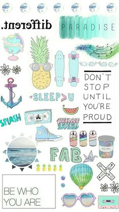 Dont stop untill you are pround Drawing Wallpaper, Tumblr Wallpaper, Iphone Wallpaper, Wallpaper Ideas, Phone Backgrounds, Tumblr Stickers, Phone Stickers, Cool Stickers, Tumblr Transparents