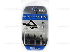 g5-broadhead-montec