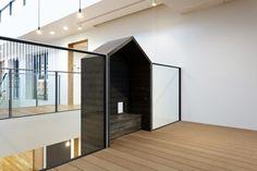 architecte Archives - Maison 4 Déco