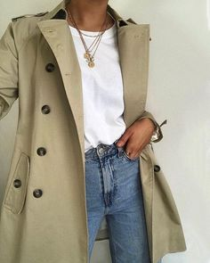 15 Cute Girly Fashion Outfits Ideas For Summer - Oscilling Cute Fall Outfits, Basic Outfits, Jean Outfits, Winter Outfits, Summer Outfits, Fashion Outfits, Winter Clothes, Fashion Trends, Heels Outfits