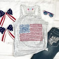 5c3253b27d20f 96 best 4th of July images on Pinterest