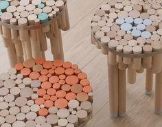 [table]  yuval_tal_chopped_3