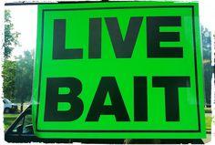 B2B Websites: How To Generate More Leads > http://www.artillerymarketing.com/blog/bid/196219/B2B-Websites-How-To-Generate-More-Leads
