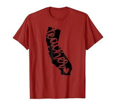 California Teacher State Pride T-Shirt for Educators Funk... https://www.amazon.com/dp/B07BF17LKR/ref=cm_sw_r_pi_dp_U_x_AISaBbN97ACJS