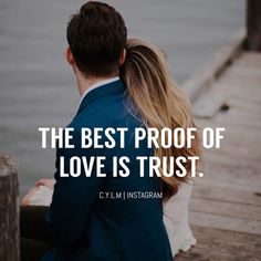 7 Best Goodnight quotes romantic images in 2018 | Je t'aime, Quotes