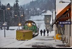 RailPictures.Net Photo: BB 69250 SNCF BB 69000 at Le Lioran, Cantal, France by Jean-Marc Frybourg