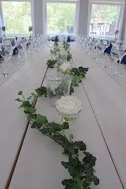 bröllopsdukning - Sök på Google