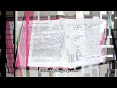 Shona Bible Union Version BHAIBHERI Magwaro Matsvene Amwari