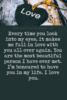 Love Messages To Express Your Feelings With Beautiful Love Images Love Messages For Her, Love Quotes For Her, Cute Love Quotes, Romantic Love Quotes, Love Yourself Quotes, Fiance Quotes, Soulmate Love Quotes, Girlfriend Quotes, Boyfriend Quotes
