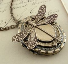 Image result for dragonfly jewelry