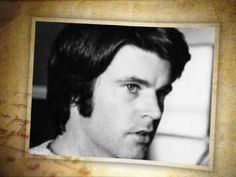 Ricky Nelson~Violets Of Dawn(Live)-SlideShow - YouTube ... BUT COULD THIS SONG GET ANY MORE PERFECT???