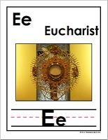 Catholic homeschool blog