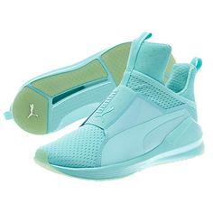 Womens Training Shoes, Shoe Boots, Women's Shoes, Pumas Shoes, Shoe Closet, Me Too Shoes, Puma Original, High Top Sneakers, Footwear