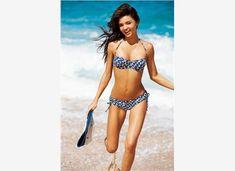 Εύκολη δίαιτα για να χάσετε - 3 κιλά την εβδομάδα Ulzzang Girl, Body Care, Bikinis, Swimwear, Turquoise, Poses, Diet, Best Deals, Sexy