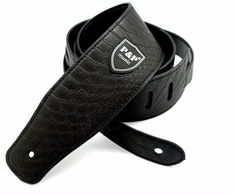 NEW Arrivals black acoustic guitar electric guitar bass leather guitar strap Guitar Parts musical instruments accessories Bass Guitar Straps, Leather Guitar Straps, Black Acoustic Guitar, Acoustic Guitars, Pu Leather, Black Leather, Guitar Gifts, Guitar Accessories, Musical Instruments