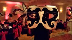 Masquerade themed entertainment for private and corporate events. Event Management, Corporate Events, Masquerade, Bespoke, Product Launch, Entertainment, Weddings, Halloween, Taylormade