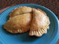 The Great Aussie Meat Pie Recipe - Food.com - 52564