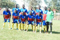 Maroons stun Bright Stars as Kirinya edge Masavu –Uganda Premier League Sports Betting, World Of Sports, Bright Stars, Sports News, Premier League, Uganda, Soccer, Glitter Stars, Hs Football