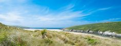 Cornwall has been declared as the pinnacle of all the destinations for holidaying Brits this summer. #cornwall #holidays #ATSEuromaster #survey #summer