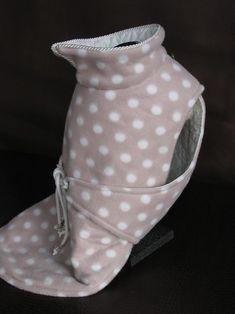 Dog winter coat CASANDRA for medium Dogs - petsupplies Dog Clothes Patterns, Coat Patterns, Skirt Patterns, Blouse Patterns, Dog Coat Pattern, Dog Winter Coat, Dog Jacket, Dog Sweaters, Medium Dogs