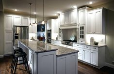 Image result for marble countertops