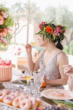 prettiest-bachelorette-party-33