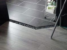 bleu vert peinture escalier pinterest nice terreux et comment. Black Bedroom Furniture Sets. Home Design Ideas