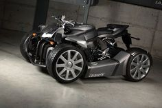 147 Best Trike Images On Pinterest Motorcycles Rolling Carts And