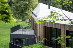 Valley Villa by Arches (5)