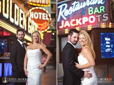 Las Vegas Wedding Photography © John Morris Photography    http://www.johnmorrisphoto.com