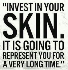 It's the Only one you have! Check out our fabulous products! www.youniqueproducts.com/KikiGay ❤️