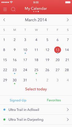Heyrace_calendar