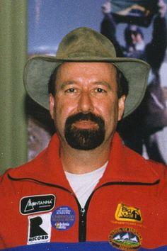 Airton Ortiz