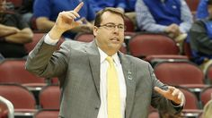 Coach Jerod Haase paying $46K to assist UAB basketball programs
