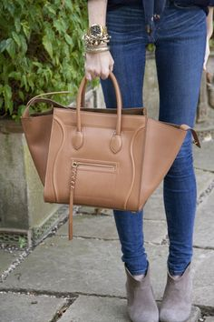 buy celine phantom bag - celine phantom bag | Celine Bag | Pinterest | Celine and Bags