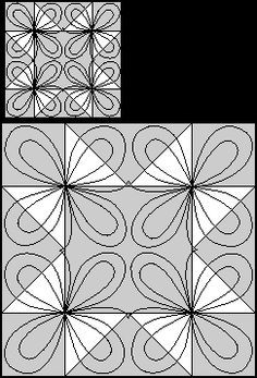 Новости Quilting Stitch Patterns, Machine Quilting Patterns, Quilt Stitching, Quilt Patterns, Zentangle Patterns, Quilting Stencils, Quilting Templates, Quilting Projects, Longarm Quilting