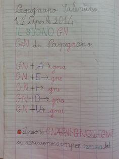 17 Fantastiche Immagini Su Lettere Ponte 1st Grade Centers