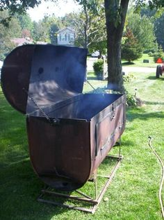 1000 Images About Diy Wood And Oil Burning On Pinterest