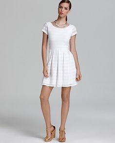 Emmie Dress Dresses Fashion Off Shoulder Blouse